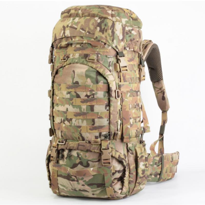 СБУ хоче придбати 300 рюкзаків за майже 3 мільйони гривень