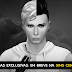 Scared Sims - Novo Teaser é lançado