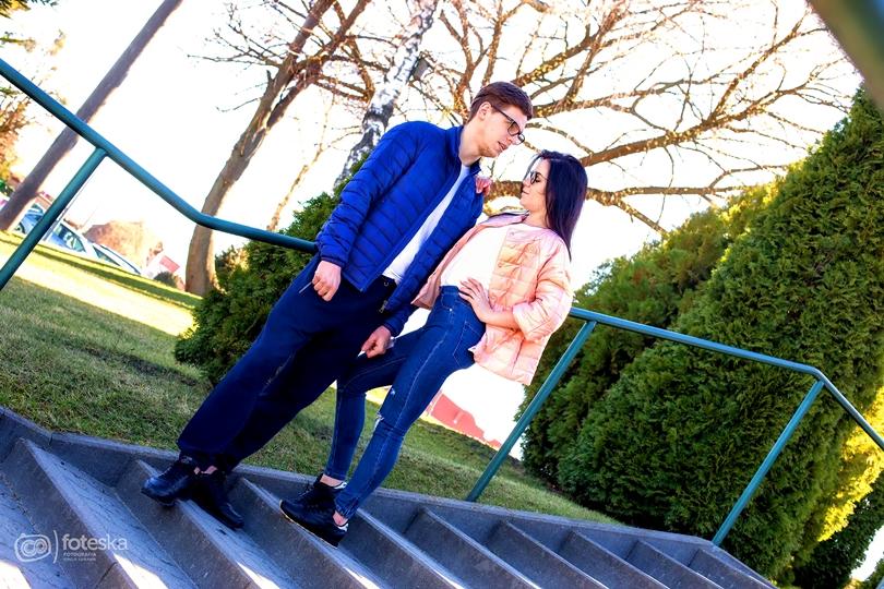 reebok classic leather, reebok classic diamond, buty sportowe damskie, buty sportowe męskie, answear.com, zara, vistula, jeansy z dziurami, pikowana kurtka, goodlookin, fashion,