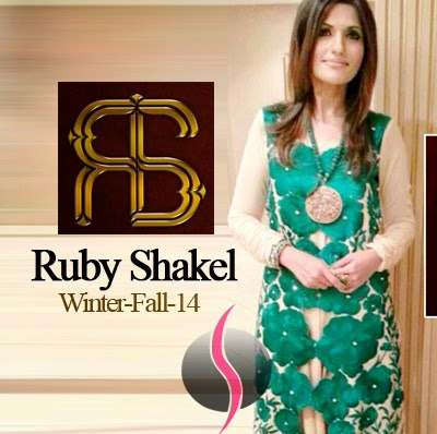ruby shakel winter fall dress collection 2014 she9. Black Bedroom Furniture Sets. Home Design Ideas