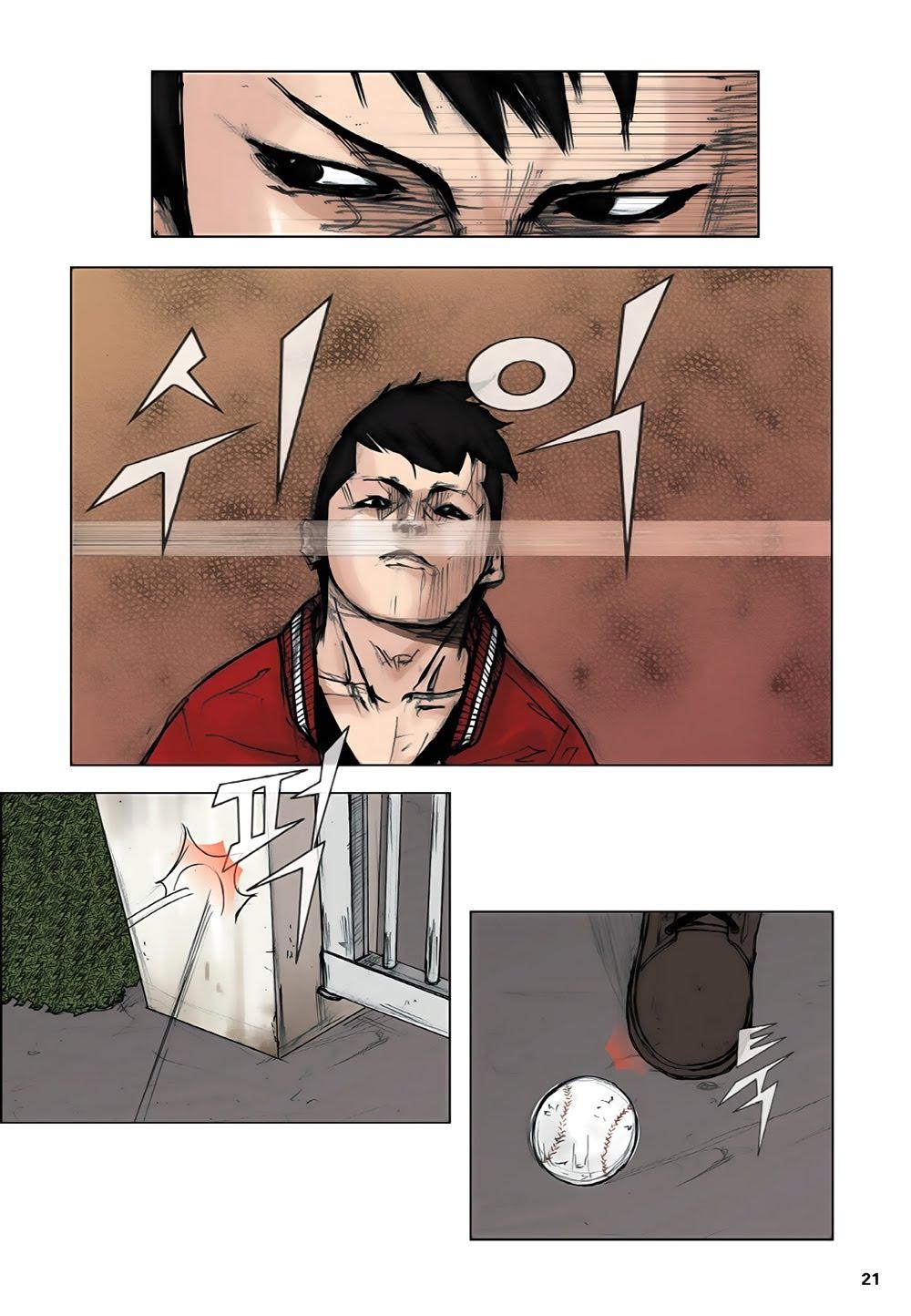 Tong phần 1-9 trang 18