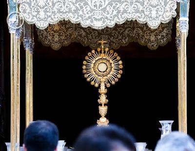 http://www.diocesisciudadreal.es/noticias/1158/y-renuevas-la-faz-de-la-tierra.html