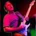 Muere ex guitarrista de Red Hot Chili Peppers, Jack Sherman