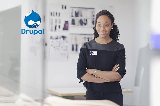 Développement web avec le CMS Drupal, WEBGRAM, meilleure entreprise / société / agence  informatique basée à Dakar-Sénégal, leader en Afrique, ingénierie logicielle, développement de logiciels, systèmes informatiques, systèmes d'informations, développement d'applications web et mobiles