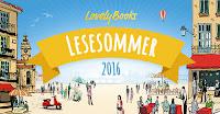 http://www.lovelybooks.de/aktion/lesesommer-2016/