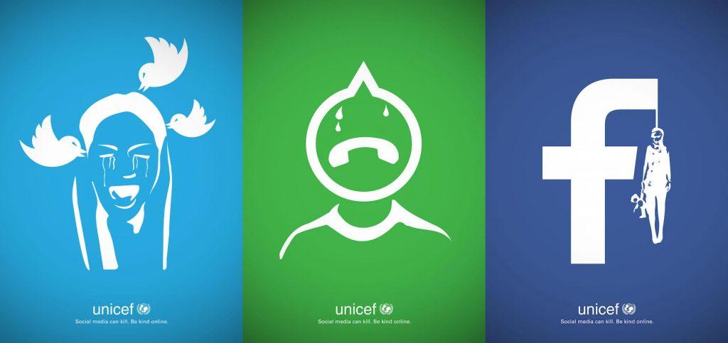 UNICEFF_BeKindOnline