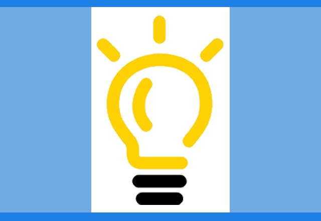 ENERGIA: NECESSARIA RIFORMA DEGLI ONERI DI SISTEMA, NO ALL'IPOTESI DI TARI IN BOLLETTA