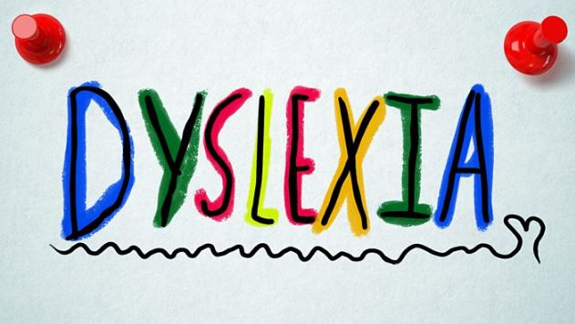 Dyslexia: causes symptoms and treatment 2019