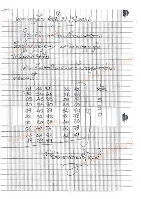 หวยลาว, วิเคาระห์หวยลาว, หวยลาว, เลขเด่นหวยลาว,  เลขชุดหวยลาว ผลหวยลาวล่าสุด,ตรวจหวยลาว ผลหวยลาวประจำวันที่  21/03/59 มีนาคม 2559 ,หวยเด็ดงวดนี้,เลขเด็ดงวดนี้,ตรวจหวยลาวล่าสุด