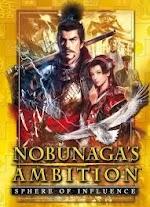 nobunagas ambitions