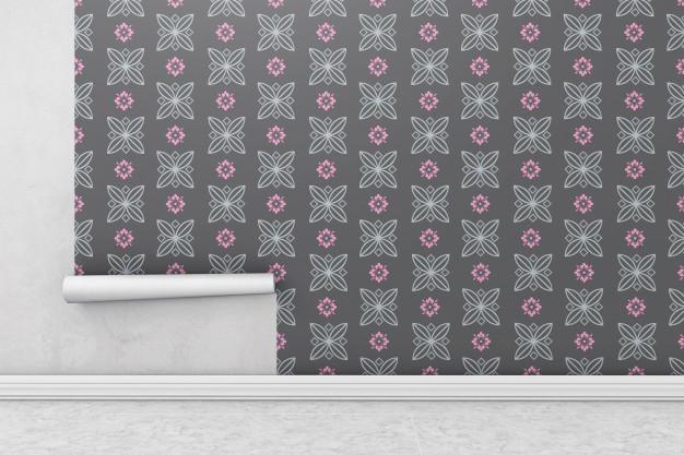 شركة تركيب ورق جدران بالقطيف
