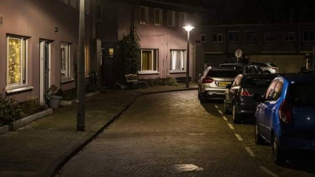 هولندا نحو إلغاء حظر التجوال في الأسبوع القادم