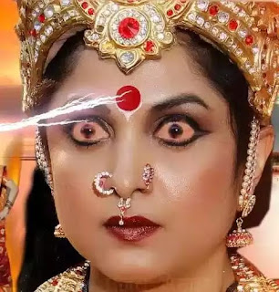 माता दुर्गा करने वाली हैं उच्च राशि मे प्रवेश, बुलंदियों को छू रहा है इन 4 राशियों का नसीब