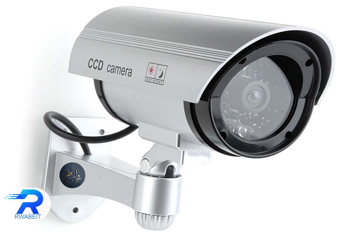 فني تركيب كاميرات مراقبة بالدمام