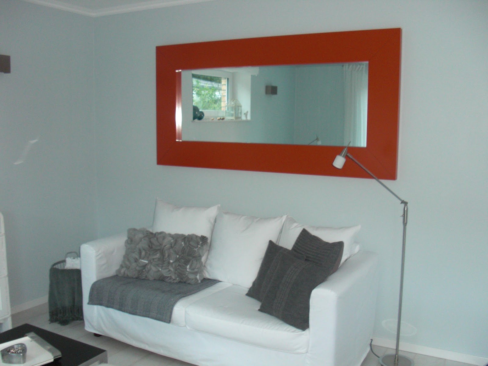 heim elich spieglein spieglein. Black Bedroom Furniture Sets. Home Design Ideas
