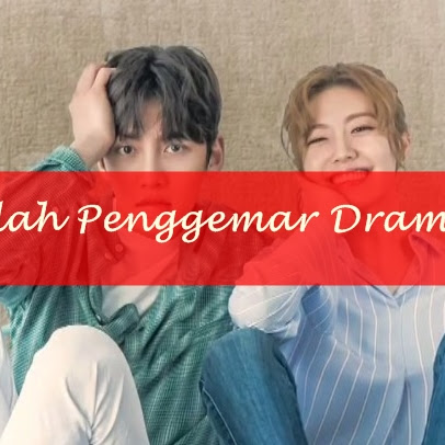 9 Masalah Penggemar Drama Korea