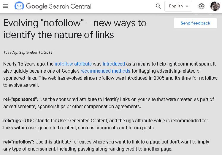 cara-membuat-link-nofollow