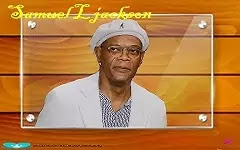 Samuel L. Jackson Moves and Worth