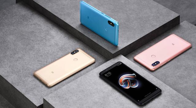 Xiaomi Redmi Note 6 Pro Spek.png