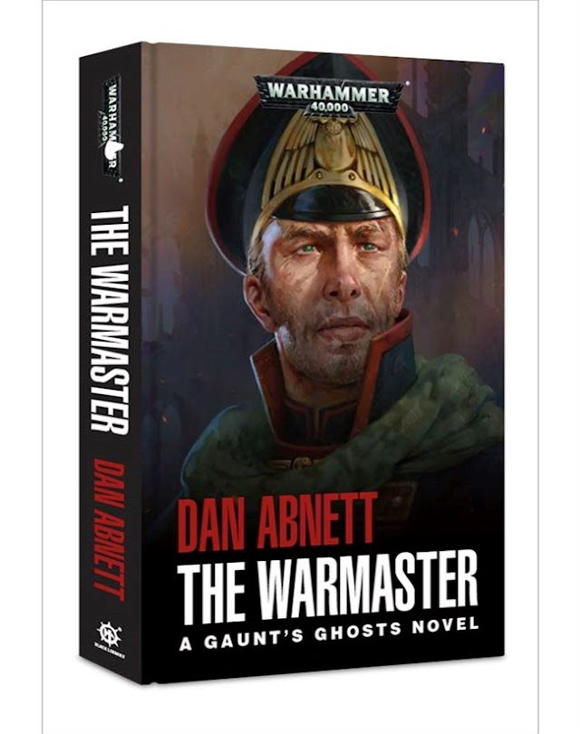 This Week's Full Release List With Prices: Blood Angels and Bloodbowl...... Including The Warmaster