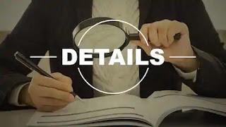 tabrej-bisra-forensic-test