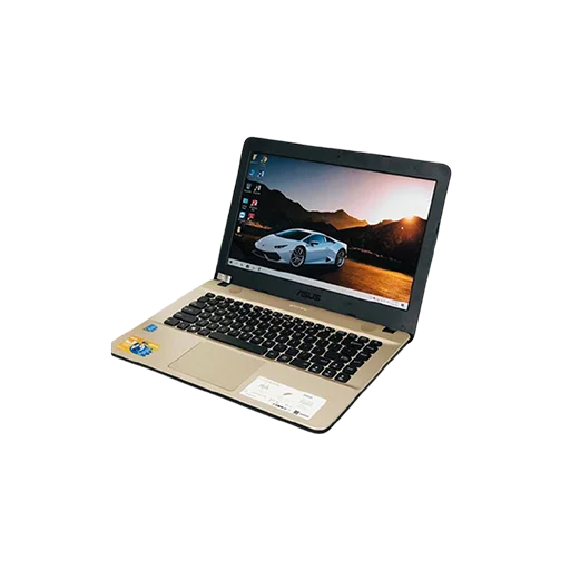 Laptop Asus VivoBook X441MA N5000/4GB