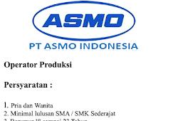 Lowongan Kerja Warehouse Agent Shopee Indonesia Juli 2019 Bangloker Com Lowongan Kerja Terbaru 2021