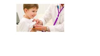 5 Langkah Mudah Mengatasi Anak Yang Susah Minum Obat Tablet
