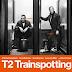 T2 Trainspotting: Danny Boyle faz sempre as escolhas certas