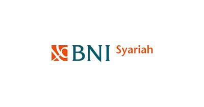 Lowongan Kerja PT. Bank BNI Syariah Malang