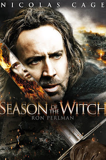 Season of the Witch 2011 Dual Audio ORG 720p BluRay