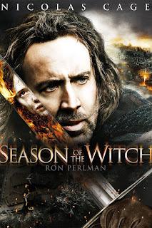 Season of the Witch 2011 Dual Audio 720p BluRay