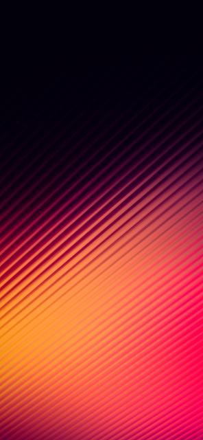 استعراض مجموعة من خلفيات الايفون العالية الجودة Full Hd Wallpapers