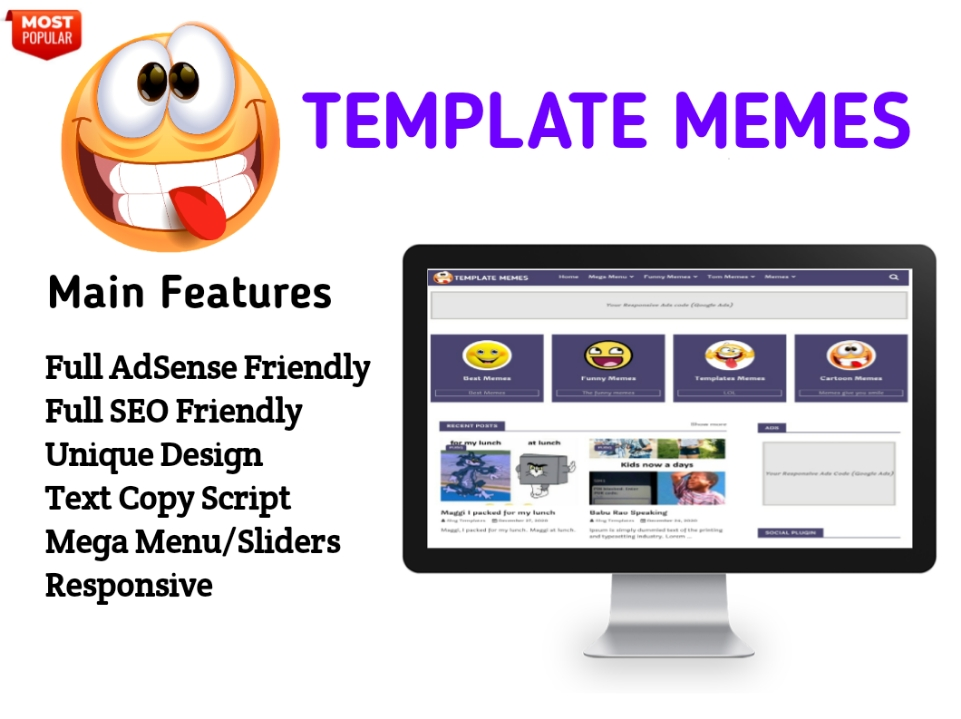 template memes blogger templates	 free blogger templates	 best free responsive blogger templates	 blogger templates free	 responsive blogger templates	 professional blogger templates free	 free responsive blogger templates	 best responsive blogger templates	 best blogger templates	 blogger templates responsive	 free blogger templates 2019	 free blogger templates responsive	 free blogger templates 2018	 paid blogger templates free download	 premium responsive blogger templates	 blogger templates free download	 simple blogger templates free	 best free blogger templates	 best free responsive blogger templates 2019	 free customizable blogger templates	 best responsive blogger templates free	 premium blogger templates free	 blogger templates html	 blogger templates without copyright	 free blogger templates download	 google blogger templates	 top 10 blogger templates	 premium blogger templates	 seo friendly blogger templates	 blogger templates 2018	 seo blogger templates	 blogger templates responsive free	 simple blogger templates	 blogger templates 2017 free download	 best blogger templates for adsense	 best free responsive blogger templates 2018	 sora blogger templates	 blogger templates mobile friendly	 themeforest blogger templates free download	 professional blogger templates	 free cute blogger templates	 blogger templates download	 themeforest blogger templates	 best blogger templates for adsense free	 new blogger templates	 best blogger templates free	 minimalist blogger templates	 premium blogger templates cracked	 free blogger templates for writers	 full width blogger templates	 education blogger templates	 top blogger templates	 mobile friendly blogger templates	 blogger templates free download xml	 adsense ready blogger templates	 free blogger templates 2017 responsive	 clean blogger templates	 free responsive blogger templates 2019	 free premium blogger templates	 seo blogger templates free download	 free xml blogger templates	 xml blogger templates	 seo ready blogger templates	 download blogger templates	 movie blogger templates	 best blogger templates 2015	 blogger templates for education	 news blogger templates	 top 10 free blogger templates	 premium blogger templates free download	 seo optimized blogger templates free	 personal blogger templates	 latest blogger templates	 magazine blogger templates	 blogger templates 2014	 technology blogger templates	 3 column blogger templates	 best seo friendly blogger templates	 free download blogger templates	 blogger templates download free	 best blogger templates for writers	 photography blogger templates	 movies blogger templates	 adsense approved blogger templates	 free blogger templates 2015	 ecommerce blogger templates	 blogger templates for free	 cool blogger templates	 best blogger templates 2016	 business blogger templates	 free blogger templates 2015 responsive	 blogger templates 2017	 free blogger templates xml	 ads ready blogger templates	 simple blogger templates free download	 best blogger templates free download	 paid blogger templates	 portfolio blogger templates	 free mobile friendly blogger templates	 free blogger templates for job portal