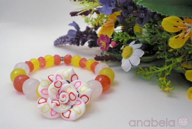 pulsera-elastica-artesanal