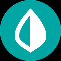 Mint: Budget, Bills, & Finance Tracker Apk Download