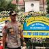 Malam Ini Jenazah Ani Yudhoyono Tiba di Halim Perdanakusuma