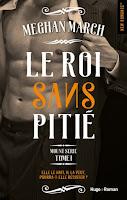 https://www.lesreinesdelanuit.com/2019/05/mount-serie-tome-1-le-roi-sans-pitie-de.html