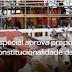 Comissão especial aprova proposta que garante a constitucionalidade das vaquejadas