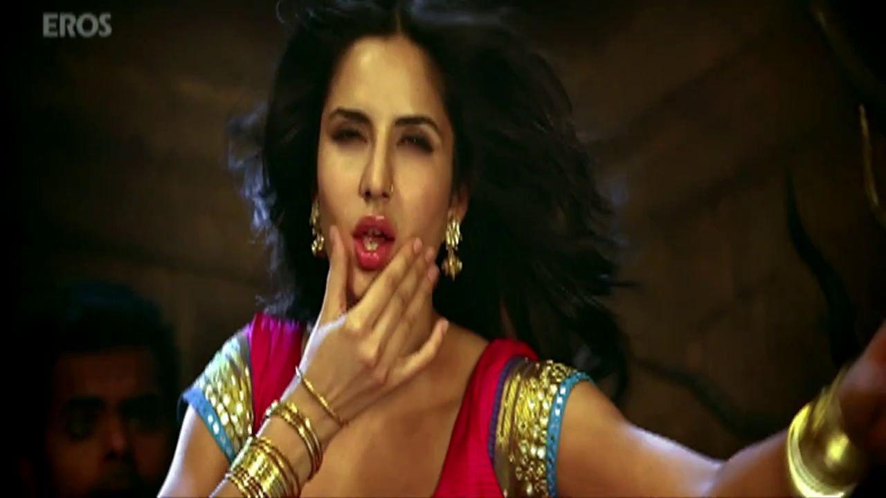 Agneepath 2012 hindi movie song download | new hindi movi song.