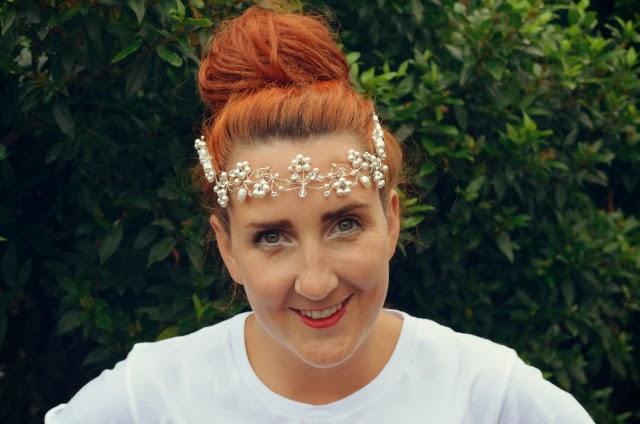 pear-hair-accessories