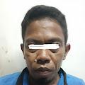 Pelaku Curat Lintas Kabupaten Ditangkap Resmob Polda Sulsel