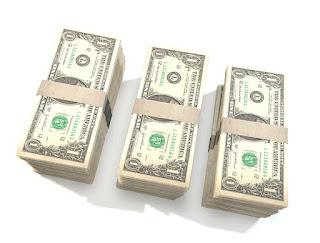 Situs PTC penghasil dollar yang Membayar