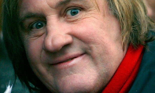 http://www.theguardian.com/film/2013/jan/04/gerard-depardieu-club-russian-citizens