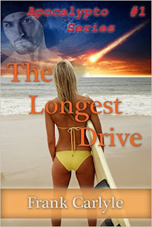 The Longest Drive