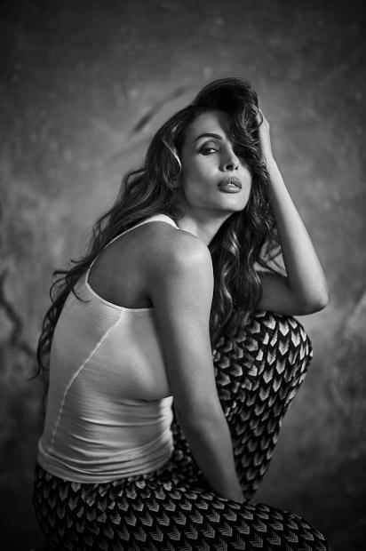 Malaika Arora Khan Super Hot & Sexy Photoshoot pics