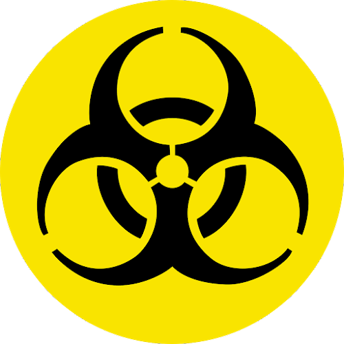 Top 10 Most Dangerous Biological Weapons