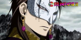 Arslan-Senki-S1-Episode-12-Subtitle-Indonesia