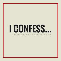 http://www.confessionsofanorthernbelle.com