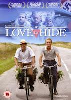 Un amor por ocultar, film